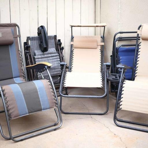Car Camping Chairs: Weighing Out the Options for Your