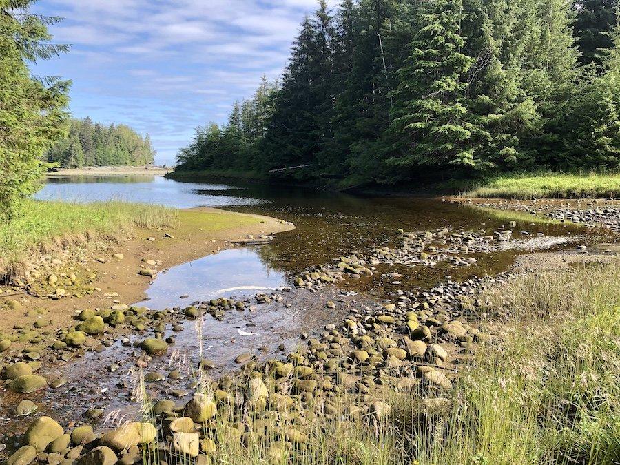 Nahtawitti River